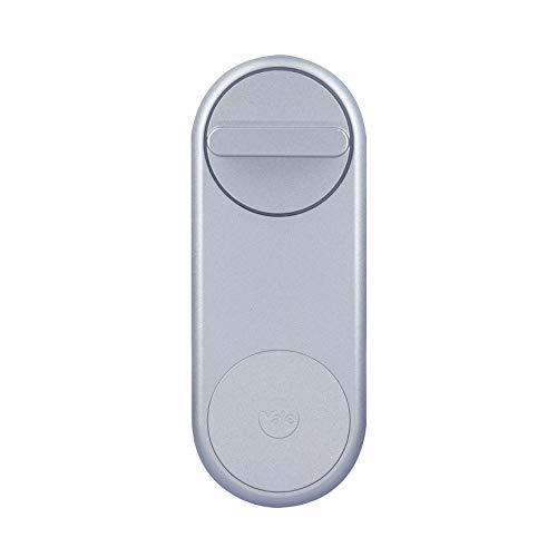 Yale 05/101200/SI Linus Smart Lock - Cerradura inteligente...