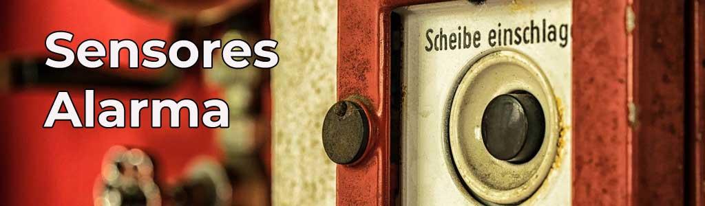 boton-alarma-en-alemán-domótica2021